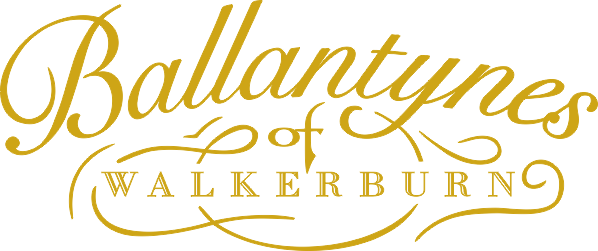 Ballantynes of Walkerburn